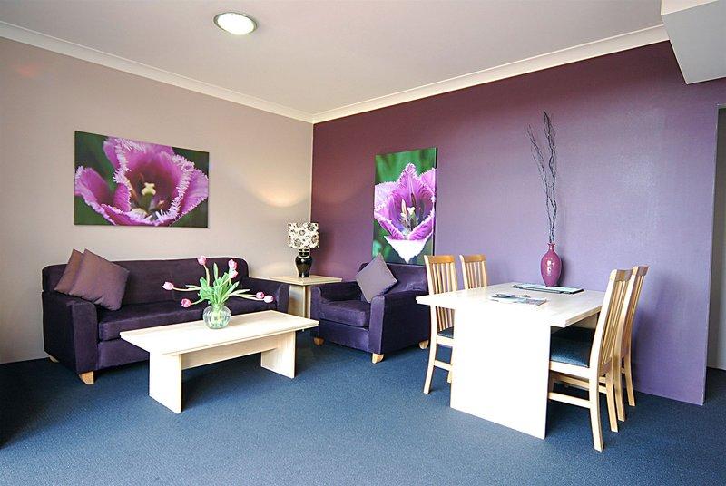 adara-camperdown-apartments-australia-nowa-poludniowa-walia-widok.jpg
