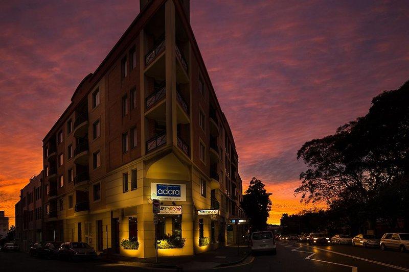 adara-camperdown-apartments-australia-recepcja.jpg