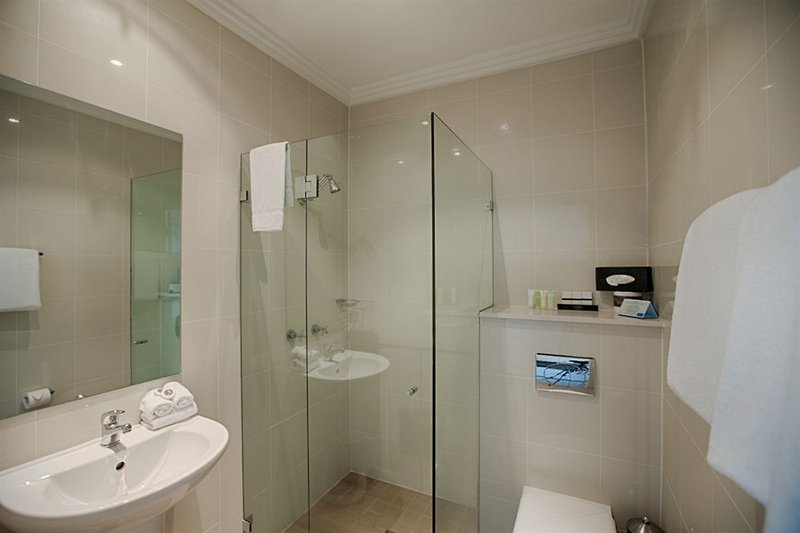 adara-camperdown-apartments-australia-widok.jpg