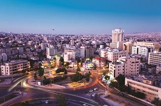 jordanien-rundreise-durch-die-geschichte-jordania-jordania-amman-morze.jpg