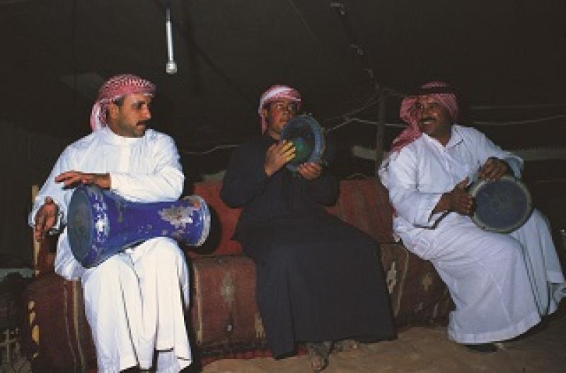 jordanien-rundreise-durch-die-geschichte-jordania-jordania-amman-rozrywka.jpg