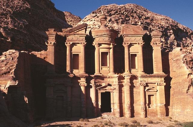 jordanien-rundreise-durch-die-geschichte-jordania-jordania-amman-widok.jpg