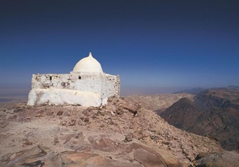 jordanien-rundreise-durch-die-geschichte-jordania-jordania-amman-wyglad-zewnetrzny.jpg
