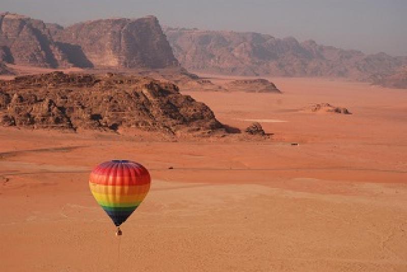 jordanien-rundreise-durch-die-geschichte-jordania-jordania-pokoj.jpg