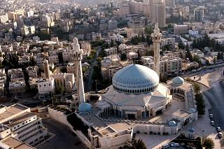 jordanien-rundreise-durch-die-geschichte-jordania-lobby.jpg