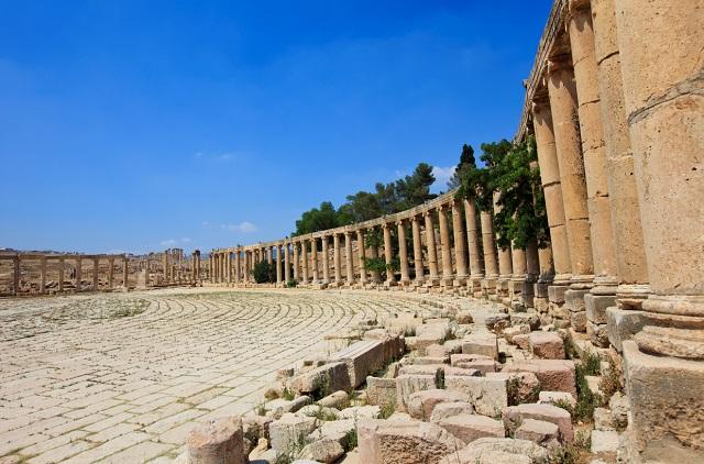 jordanien-rundreise-durch-die-geschichte-jordania-morze.jpg