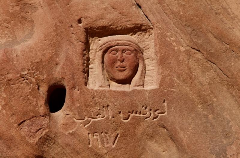 jordanien-rundreise-durch-die-geschichte-jordania-recepcja.jpg