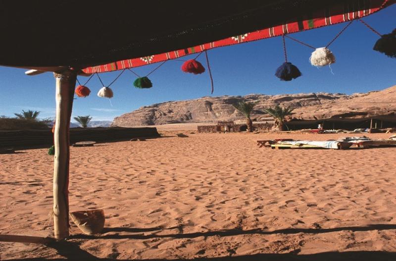 jordanien-rundreise-durch-die-geschichte-jordania-restauracja.jpg