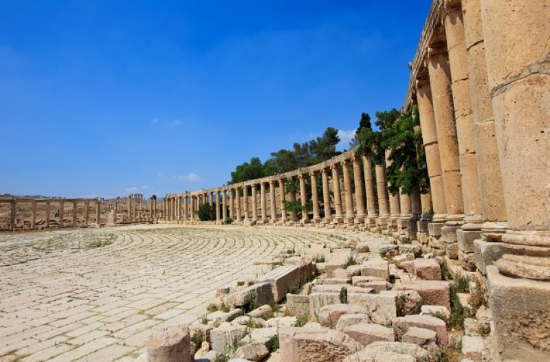 jordanien-rundreise-durch-die-geschichte-jordania-rozrywka.jpg