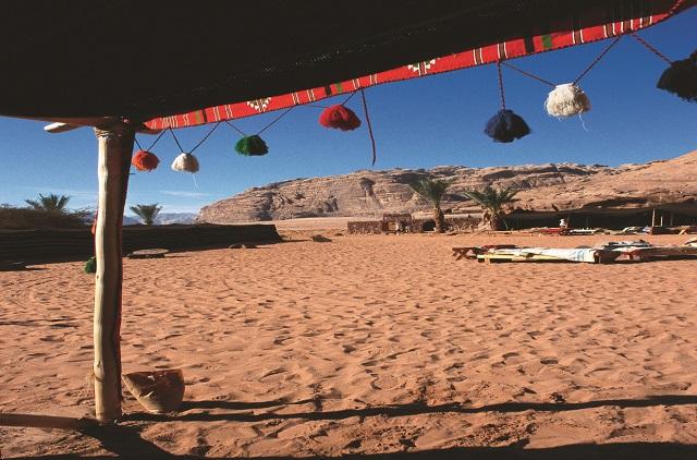 jordanien-rundreise-durch-die-geschichte-jordania-widok.jpg