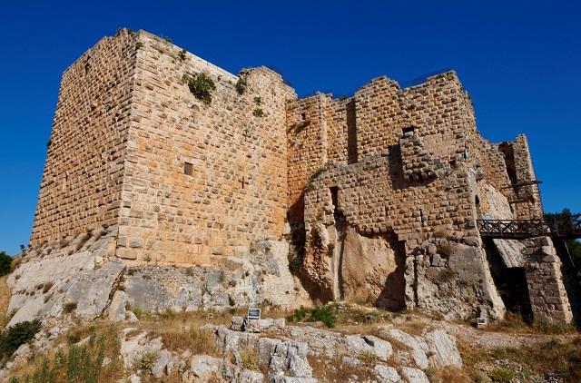 Jordanien Geschichte und Kultur