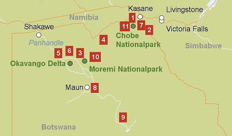 camp-xakanaxa-botswana-restauracja.jpg