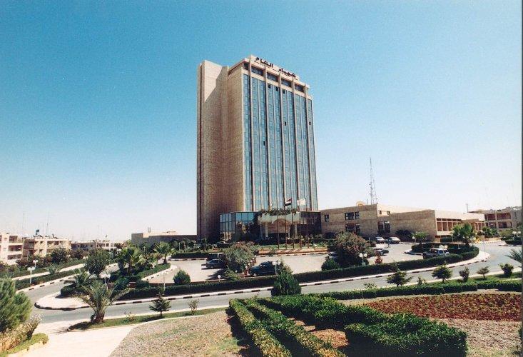 chahba-cham-palace-syria-syria-aleppo-lobby.jpg