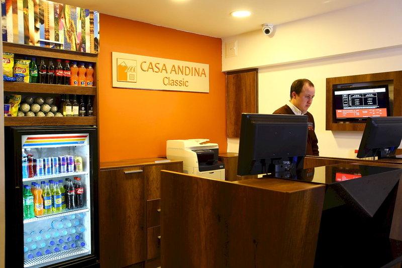 casa-andina-classic-cusco-plaza-peru-peru-bufet.jpg
