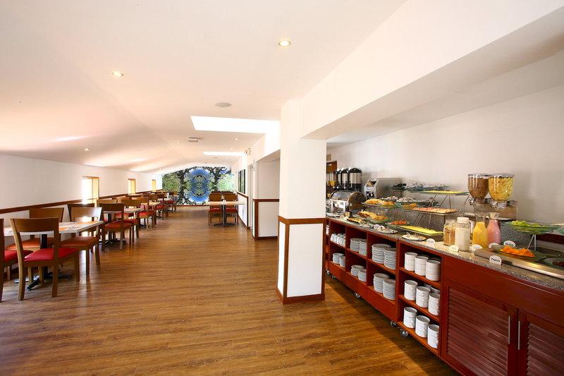 casa-andina-classic-cusco-plaza-peru-peru-cusco-basen.jpg