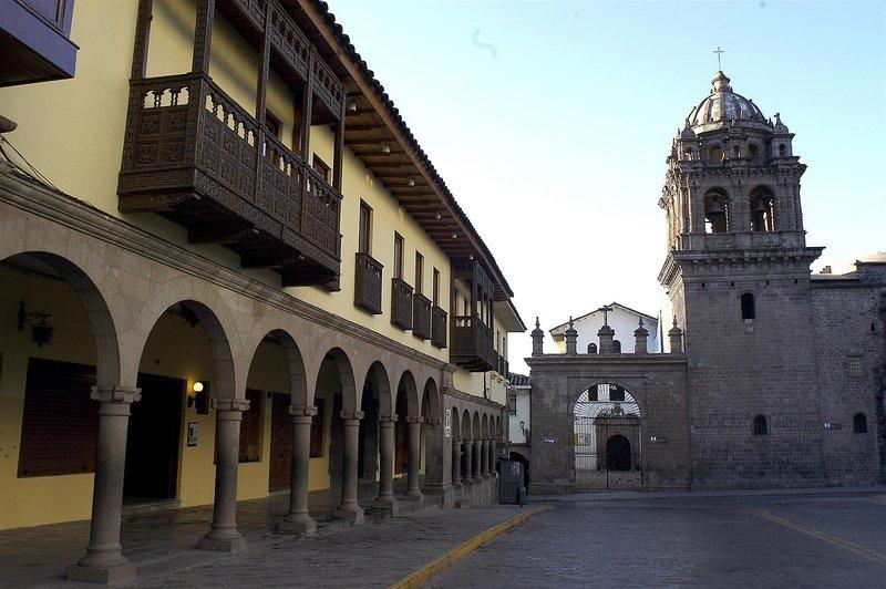 casa-andina-classic-cusco-plaza-peru-peru-cusco-plaza.jpg