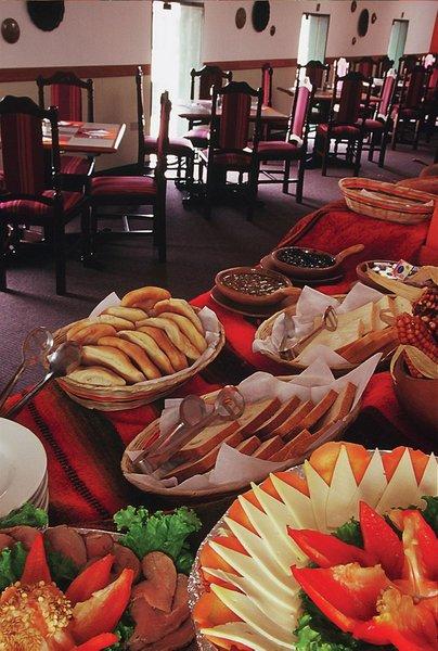 casa-andina-classic-cusco-plaza-peru-peru-cusco-pokoj.jpg