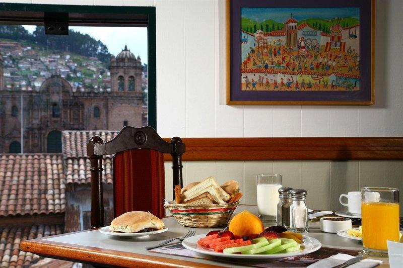 casa-andina-classic-cusco-plaza-peru-peru-cusco-wyglad-zewnetrzny.jpg