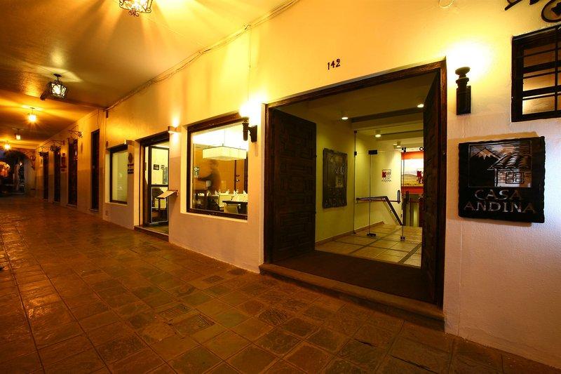 casa-andina-classic-cusco-plaza-peru-peru-ogrod.jpg