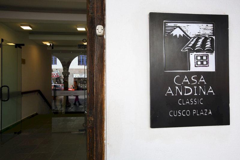 casa-andina-classic-cusco-plaza-peru-peru-pokoj.jpg