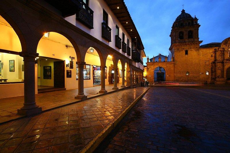 casa-andina-classic-cusco-plaza-peru-peru-recepcja.jpg