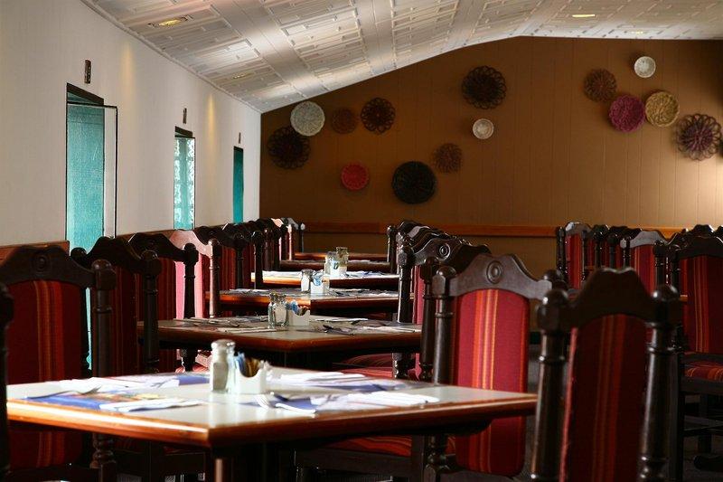casa-andina-classic-cusco-plaza-peru-peru-widok-z-pokoju.jpg