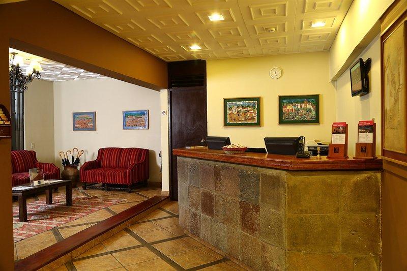 casa-andina-classic-cusco-plaza-peru-peru-wyglad-zewnetrzny.jpg