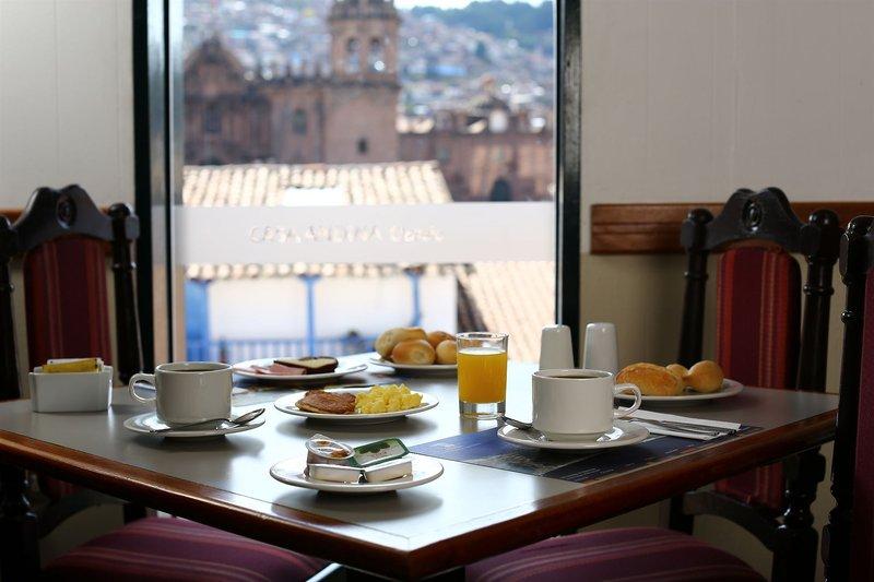 casa-andina-classic-cusco-plaza-peru-widok.jpg