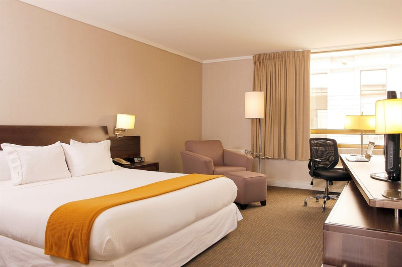 holiday-inn-express-antofagasta-chile-chile-morze.jpg