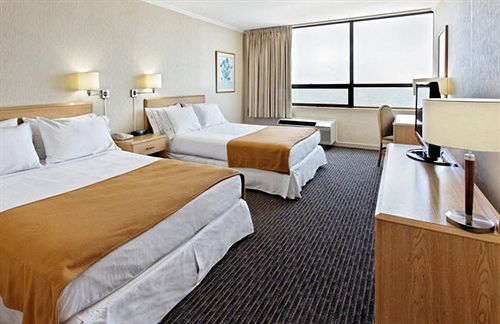 holiday-inn-express-antofagasta-chile-chile-plaza.jpg