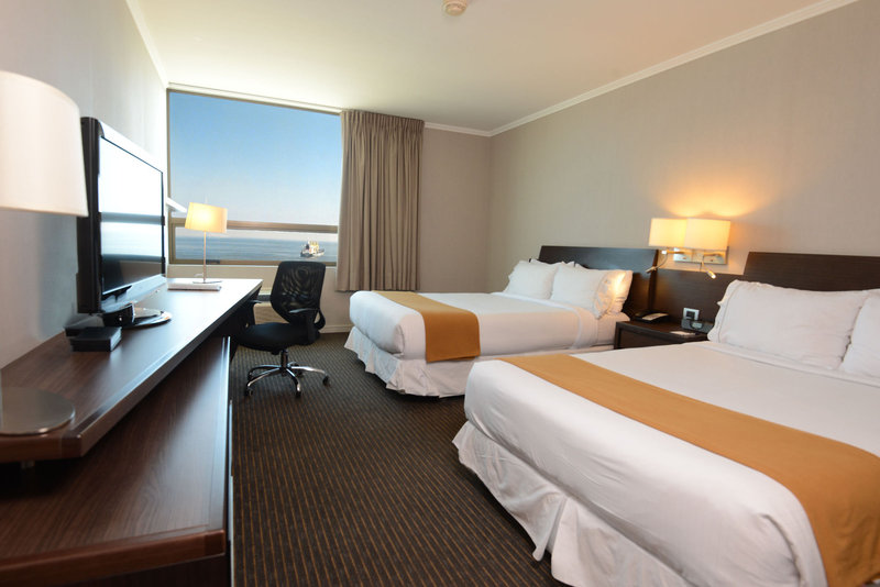 holiday-inn-express-antofagasta-chile-chile-sport.jpg
