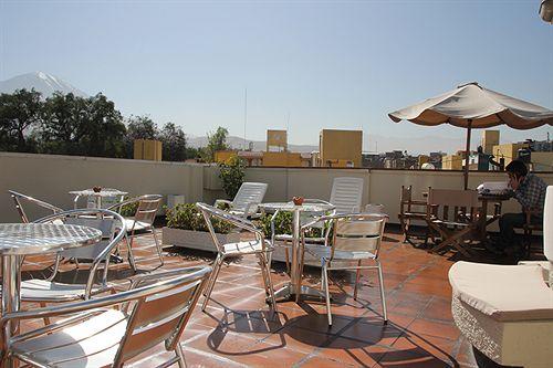 casa-andina-classic-arequipa-peru-peru-arequipa-bufet.jpg