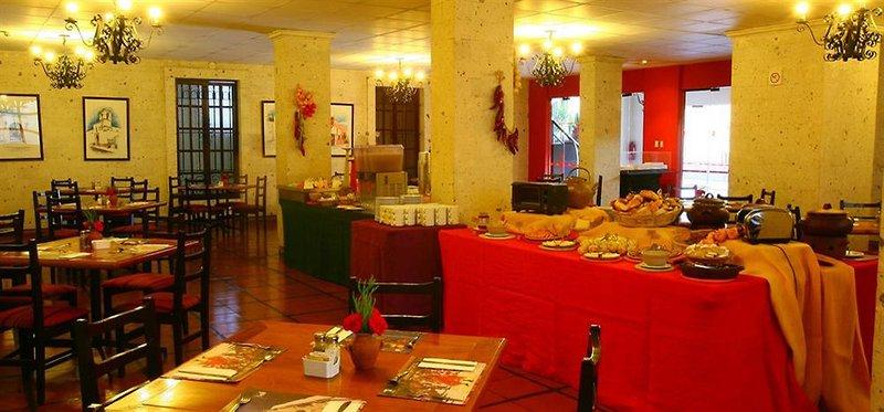 casa-andina-classic-arequipa-peru-peru-arequipa-lobby.jpg