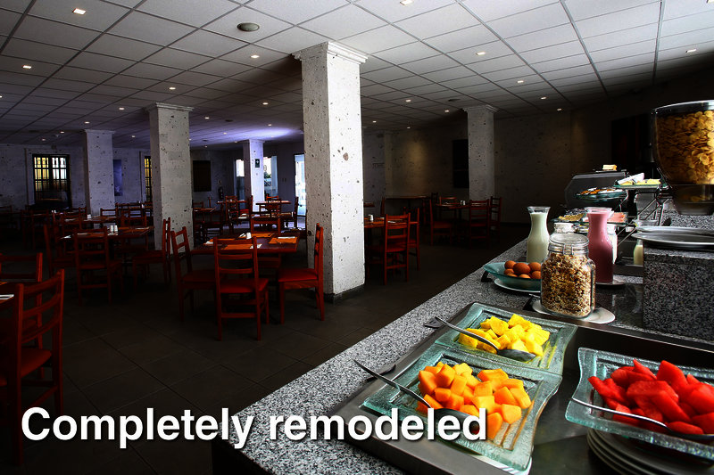 casa-andina-classic-arequipa-peru-peru-arequipa-plaza-restauracja.jpg