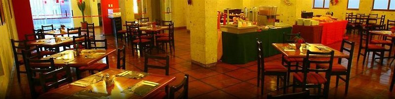 casa-andina-classic-arequipa-peru-peru-arequipa-wyglad-zewnetrzny.jpg