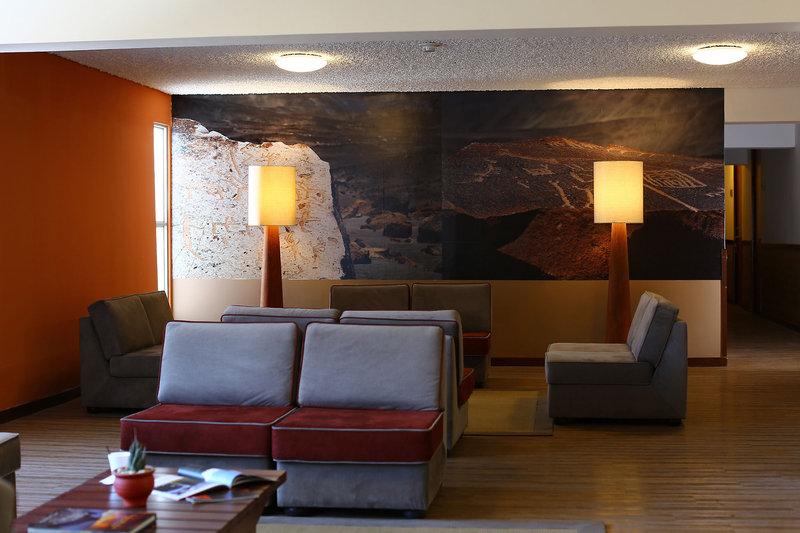 casa-andina-classic-arequipa-peru-peru-lobby.jpg