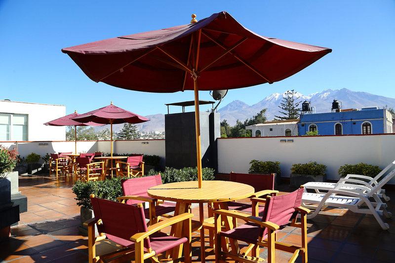 casa-andina-classic-arequipa-peru-peru-ogrod.jpg