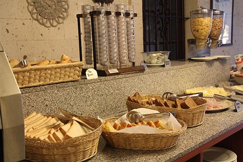 casa-andina-classic-arequipa-peru-peru-wyglad-zewnetrzny.jpg