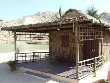 tauchbasis-oman-dive-center-oman-oman-bar.jpg