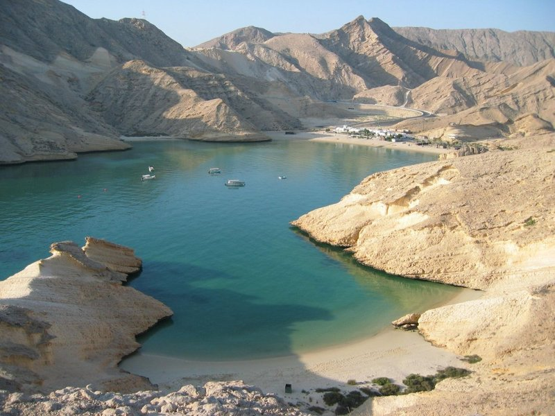 tauchbasis-oman-dive-center-oman-restauracja.jpg