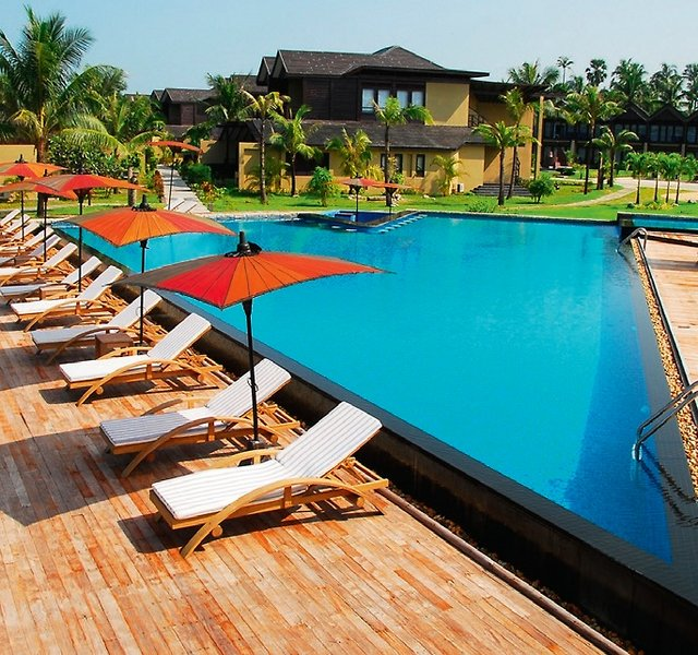 bay-of-bengal-resort-myanmar-basen.jpg