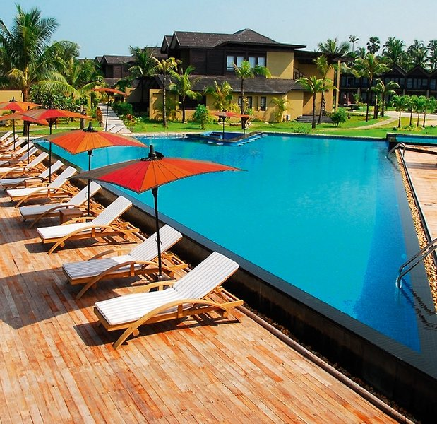 bay-of-bengal-resort-myanmar-myanmar-ngwe-saung-beach-restauracja.jpg