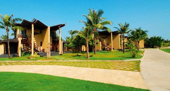 bay-of-bengal-resort-myanmar-restauracja.jpg