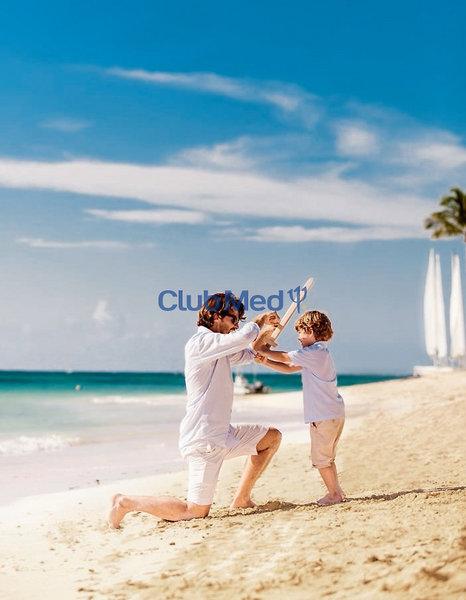 club-med-resort-la-plantation-d-albion-club-med-mauritius-wybrzeze-polnocno-zachodnie-albion-sport.jpg