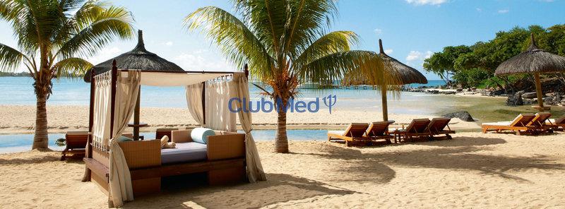 club-med-resort-la-plantation-d-albion-club-med-mauritius-wybrzeze-polnocno-zachodnie-bufet.jpg