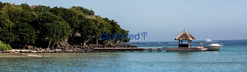 la-plantation-d-albion-club-resort-luxusvillen-mauritius-widok.jpg