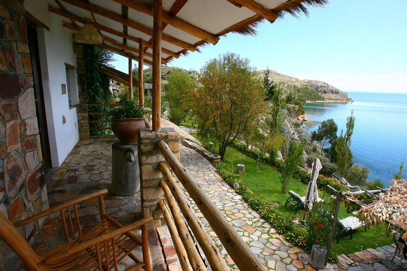 casa-andina-private-collection-isla-suasi-peru-peru-budynki.jpg