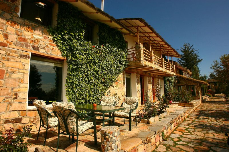 casa-andina-private-collection-isla-suasi-peru-peru-isla-suasi-lobby.jpg