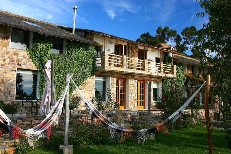casa-andina-private-collection-isla-suasi-peru-peru-isla-suasi-widok.jpg