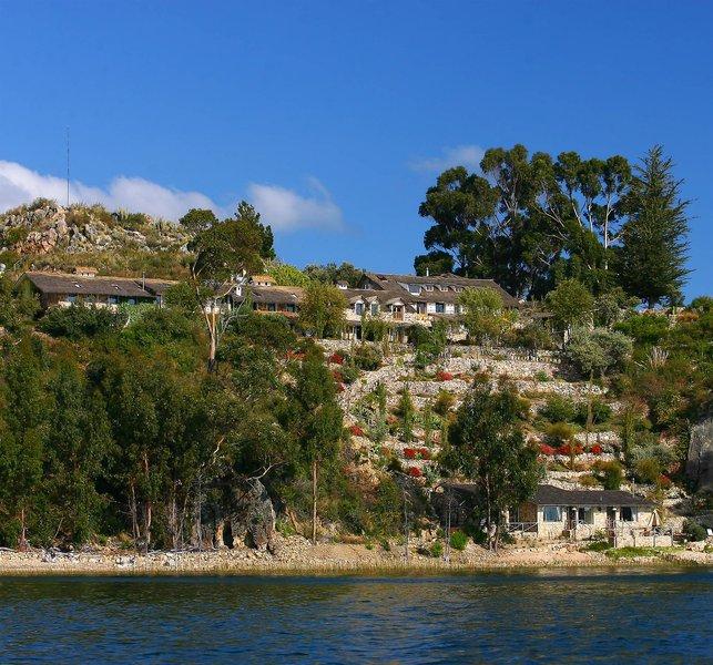 casa-andina-private-collection-isla-suasi-peru-peru-lobby.jpg